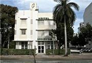 Greenview Boutique Hotel - Florida Ostküste