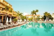 SENTIDO Buganvilla Hotel & Spa - Fuerteventura