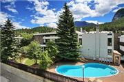Banff Voyager Inn - Kanada: Alberta