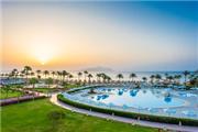 Baron Resort - Sharm el Sheikh / Nuweiba / Taba