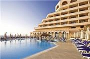 Radisson Blu Resort Malta St. Julian's - Malta