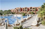 Sheraton Miramar Resort - Hurghada & Safaga