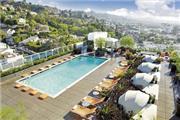 Andaz West Hollywood - Kalifornien