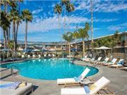 The Goodland, a Kimpton Hotel - Kalifornien