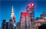 Wyndham New Yorker Hotel - New York
