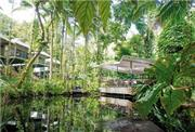 Daintree Eco Lodge & Spa - Queensland