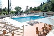 Benitses Bay View - Korfu & Paxi