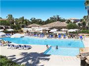 Korsika, Hotel Odalys Residence Sognu Di Mare