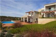 Pestana Carvoeiro Golf - Faro & Algarve