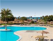 ROBINSON Club Soma Bay - Hurghada & Safaga
