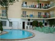 Sun Beach Hotel - Costa Brava