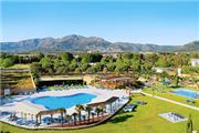 Mediterraneo & Mediterraneo Park - Costa Brava