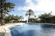 Prestige Victoria Hotel & Spa Elit - Costa Brava