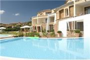 Hotel Resort & Spa Baia Caddinas - Sardinien
