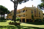 Apartamentos Rio by Garvetur - Faro & Algarve
