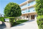 Canyamel Sun Apart - Mallorca