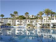 TRH Tirant Playa - Menorca