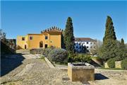Pousada Do Castelo de Palmela - Alentejo - Beja / Setubal / Evora / Santarem / Portalegre