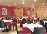 3K Barcelona - Lissabon & Umgebung