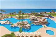 Rodos Palladium Leisure & Wellness - Rhodos