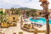 Gozo Village Holidays - Farmhäuser - Malta