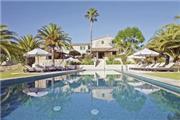 Monnaber Vell - Mallorca