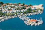 Solaris Beach Resort Villas Kornati - Kroatien: Norddalmatien