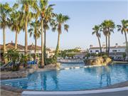 Sa Paissa - Erwachsenenhotel - Menorca