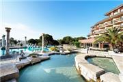 Xanadu Resort - Antalya & Belek