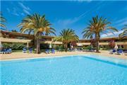 Vila Palmeira - Faro & Algarve