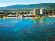 Sunscape Splash Montego Bay - Jamaika