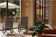 Hotel Ca'n Moragues - Mallorca