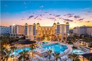 Kirman Sidera Luxury Resort & Spa - Side & Alanya