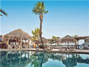 Gloria Maris Hotel Suites & Villas - Zakynthos