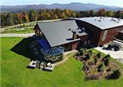 Trapp Family Lodge - New England