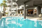 smartline Mediterranean - Olympische Riviera