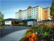 Westmark Inn Fairbanks - Alaska