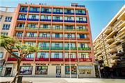 THe Fataga & Centro de negocios - Gran Canaria