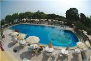Parc Hotel Gritti - Gardasee
