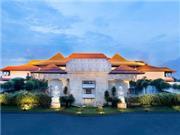 Sheraton Mustika Yogyakarta Resort & Spa - Indonesien: Java