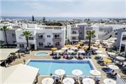 Christabelle - Republik Zypern - Süden