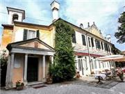 Villa Luppis - Friaul - Julisch Venetien