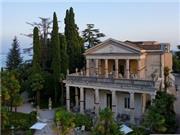 Cortine Palace Villa - Gardasee