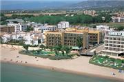Coral Platja - Costa Brava