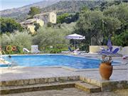 Kalamaki - Korfu & Paxi
