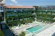 Bomo Club Olympic Kosma Hotel & Villas Kosma - Chalkidiki