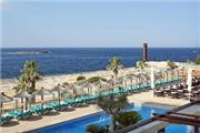 Romantica - Mallorca