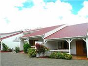 Residence Mont Choisy Villas - Mauritius