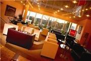 Punta Hotel & Dependance Arausa - Kroatien: Norddalmatien