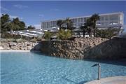Solaris Beach Resort - Hotel Ivan - Kroatien: Norddalmatien